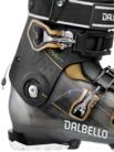 Damske lyzarske boty Dalbello Kyra MX 90 LS Black TranspBlack.png