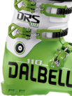 Panske lyzarske boty Dalbello DRS 110.png