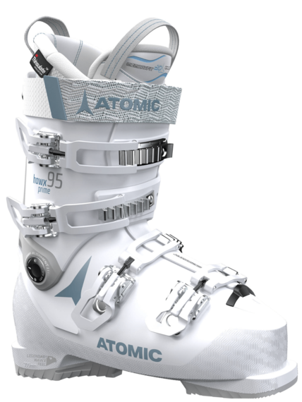Damske lyzarske boty Atomic Hawx Prime 95 W VaporLight Grey (2).png