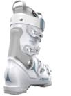 Damske lyzarske boty Atomic Hawx Prime 95 W VaporLight Grey (4).png