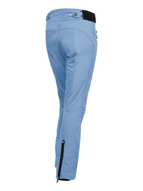 Damske lyzarske kalhoty Sportalm 902849143 23 2.jpg