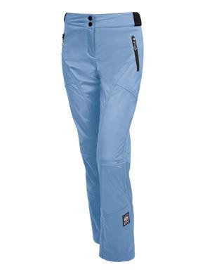 Damske lyzarske kalhoty Sportalm 902849143 23 1.jpg
