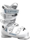 Damske lyzarske boty Atomic Hawx Magna 85 W WhiteLight Grey (2).png