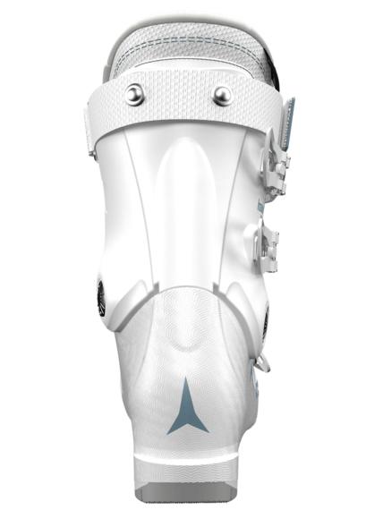 Damske lyzarske boty Atomic Hawx Magna 85 W WhiteLight Grey (3).png