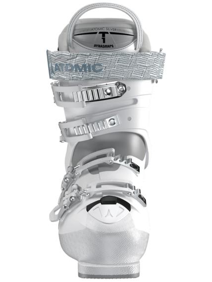 Damske lyzarske boty Atomic Hawx Magna 85 W WhiteLight Grey (5).png