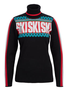 Damsky_rolak_Sportalm_905302882_59_1.jpg