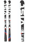 Sjezdove lyze Vist Scuderia SLR + Vist Speedlock 311 (1).png
