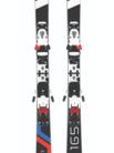Sjezdove lyze Vist Scuderia SLR + Vist Speedlock 311 (4).png