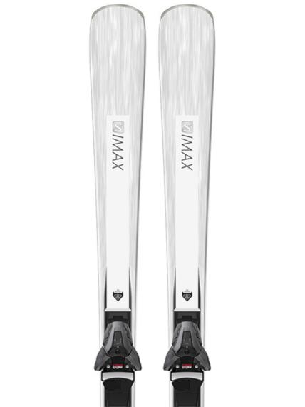 Damske lyze Salomon E SMAX W 10 + Z12 GW F80 (3).png