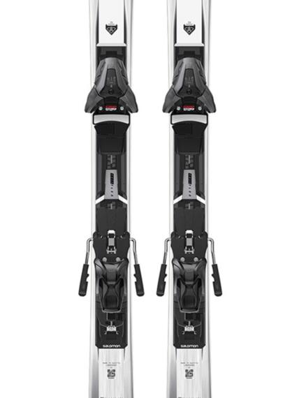 Damske lyze Salomon E SMAX W 10 + Z12 GW F80 (4).png