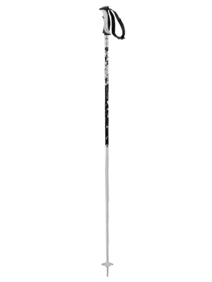 Damske lyzarske hole Salomon Arctic Lady Black (1).png