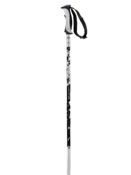 Damske lyzarske hole Salomon Arctic Lady Black (2).png