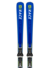 Sjezdove lyze Salomon E SRACE MT + Z12 GW F80 B (3).png