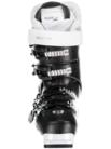 Damske lyzarske boty Salomon X Access 70 W BlackWhite (3).png
