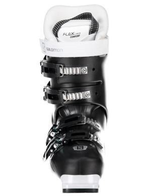 Damske lyzarske boty Salomon X Access 60 W wide BlackWhite (4).png