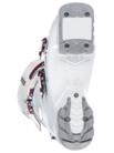 Damske lyzarske boty Salomon QST Access 60 W WhiteAnthracite Transluce (2).png