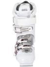 Damske lyzarske boty Salomon QST Access 60 W WhiteAnthracite Transluce (3).png