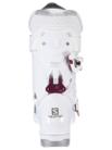 Damske lyzarske boty Salomon QST Access 60 W WhiteAnthracite Transluce (4).png