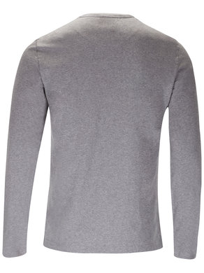 Panske_triko_Luis_Trenker_Der_Hut_Men_8500_Long_Sleeve_2.jpg