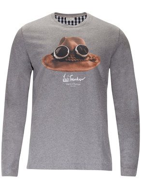 Panske_triko_Luis_Trenker_Der_Hut_Men_8500_Long_Sleeve_1.jpg