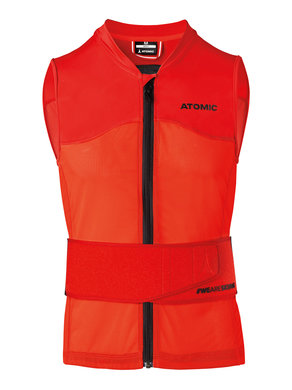 Pansky_chranic_patere_Atomic_Live_Shield_Vest_Amid_M_Red_1 .jpg