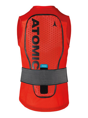 Pansky_chranic_patere_Atomic_Live_Shield_Vest_Amid_M_Red_2.jpg