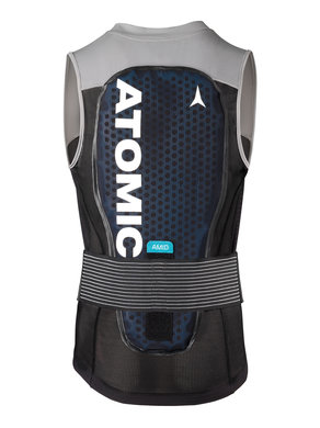 Pansky_chranic_patere_Atomic_Live_Shield_Vest_Amid_M_Black_Grey_2.jpg