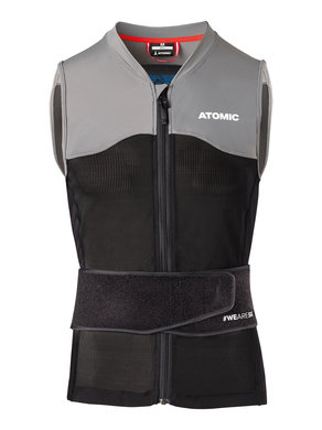 Pansky_chranic_patere_Atomic_Live_Shield_Vest_Amid_M_Black_Grey_1.jpg