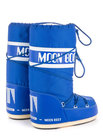 Damske_zimni_boty_Moon_Boot_Nylon_Electric_Blue_5.jpg