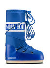 Damske_zimni_boty_Moon_Boot_Nylon_Electric_Blue_1.jpg