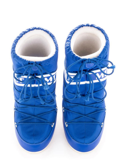 Damske_zimni_boty_Moon_Boot_Nylon_Electric_Blue_2.jpg