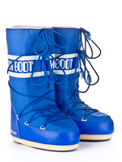 Damske_zimni_boty_Moon_Boot_Nylon_Electric_Blue_4.jpg