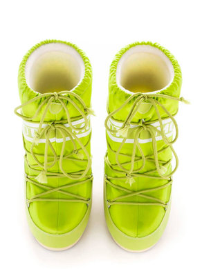 Damske_zimni_boty_Moon_Boot_Nylon_Lime_2.jpg