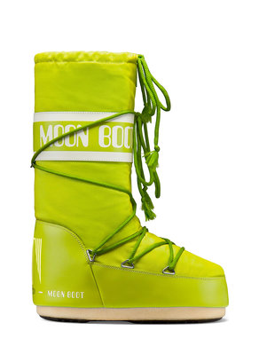 Damske_zimni_boty_Moon_Boot_Nylon_Lime_1.jpg