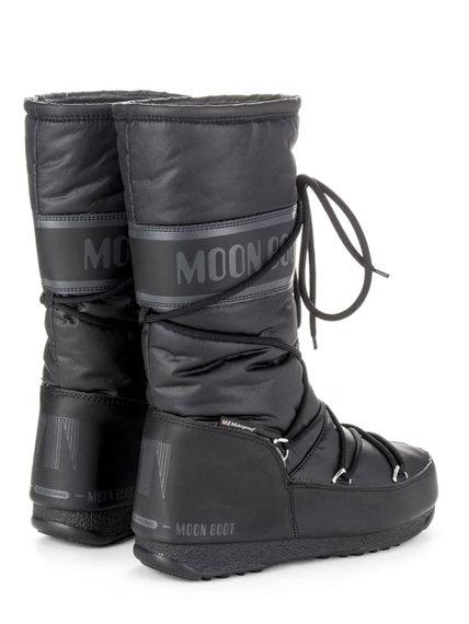 Damske_zimni_boty_Moon_Boot_High_Nylon_WP_Black_4.jpg