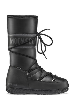 Damske_zimni_boty_Moon_Boot_High_Nylon_WP_Black_1.jpg
