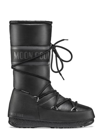 Damske_zimni_boty_Moon_Boot_High_Nylon_WP_Black_1.jpg