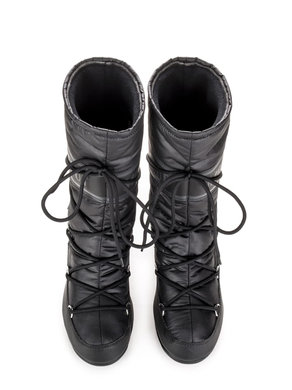Damske_zimni_boty_Moon_Boot_High_Nylon_WP_Black_2.jpg