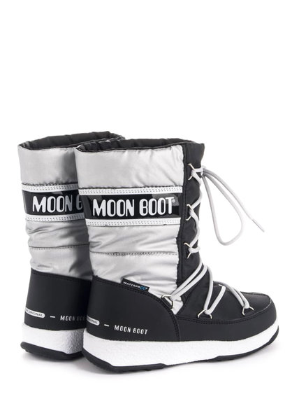 Detske_zimni_boty_Moon_Boot_JR_G.Quilted_WP_Black_Silver_5_.jpg