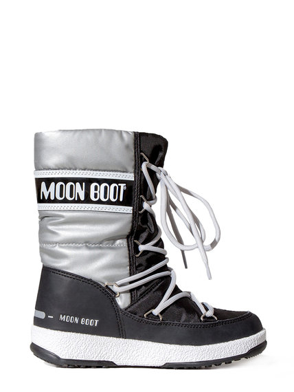 Detske_zimni_boty_Moon_Boot_JR_G.Quilted_WP_Black_Silver_1_.jpg