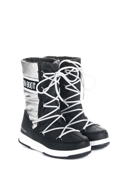 Detske_zimni_boty_Moon_Boot_JR_G.Quilted_WP_Black_Silver_4_.jpg