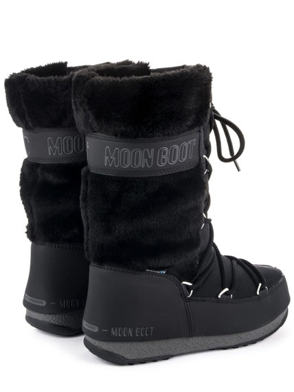 Damske_zimni_boty_Moon_Boot_Monaco_Fur_WP_Black_4.jpg