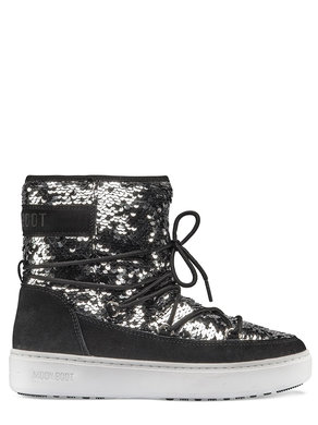 Damske_zimni_boty_Moon_Boot_Pulse_Mid_Disco_Black_1.jpg