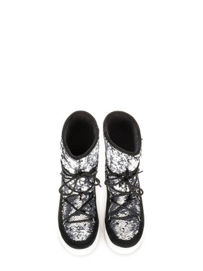Damske_zimni_boty_Moon_Boot_Pulse_Mid_Disco_Black_2.jpg