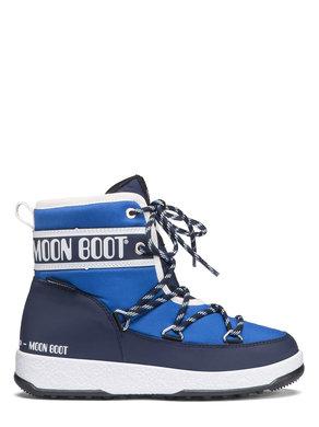 Detske_zimni_boty_Moon_Boot_JR_Boy_Mid_WP_Royal_Navy_Blue_1.jpg