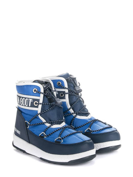 Detske_zimni_boty_Moon_Boot_JR_Boy_Mid_WP_Royal_Navy_Blue_4.jpg