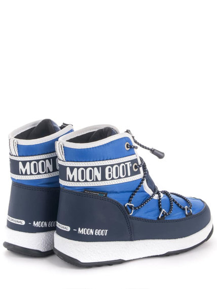 Detske_zimni_boty_Moon_Boot_JR_Boy_Mid_WP_Royal_Navy_Blue_5.jpg