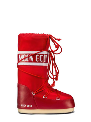 Detske_zimni_boty_Moon_Boot_Nylon_Red_1.jpg