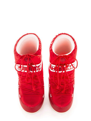 Detske_zimni_boty_Moon_Boot_Nylon_Red_2.jpg