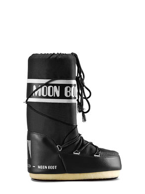 Detske_zimni_boty_Moon_Boot_Nylon_Black_1.jpg